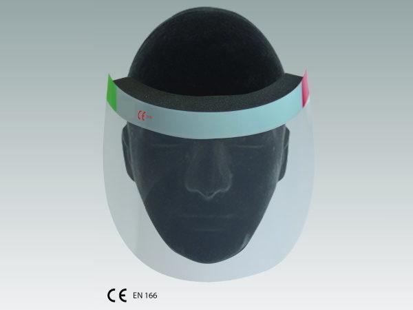 maschera facciale_2_450